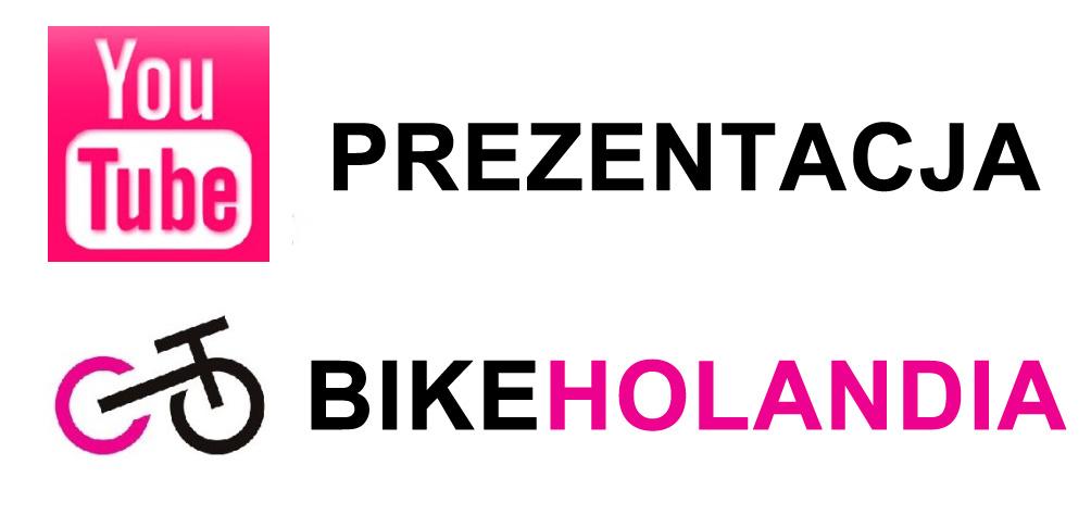 bikeholandia
