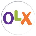 olx bikeholandia